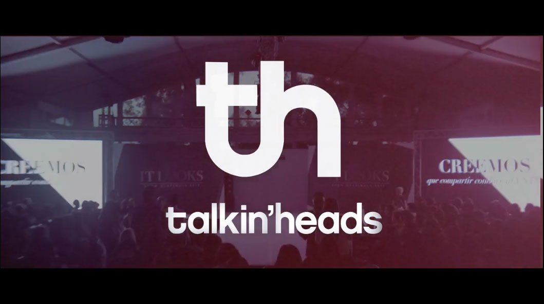 talkinheads-hairytales